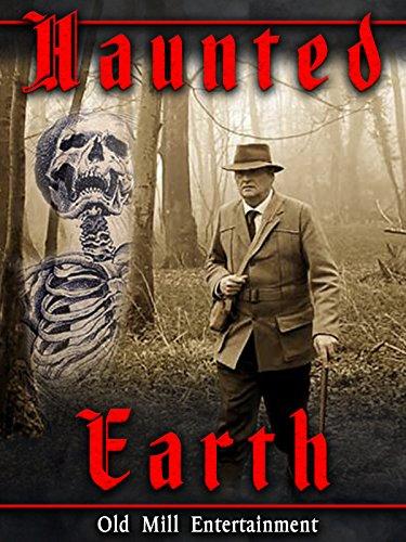 (Haunted Earth)