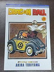 Dragon Ball Vol. 29