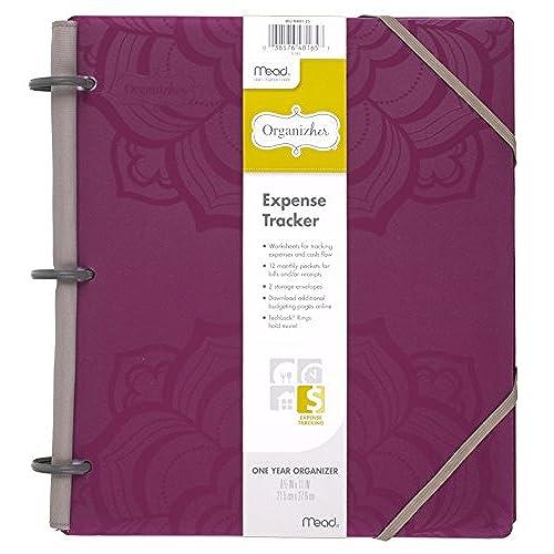 household budget planner amazon com