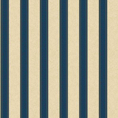 (Decorate By Color Damask Harlequin Stripe Wallpaper BC1581678)