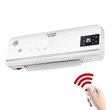 Riscaldatori A Parete Per Uso Domestico Telecomando Per Bagno Riscaldamento Elettrico Riscaldatore Elettrico A Risparmio Energetico