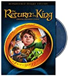 The Return of the King Deluxe Edition