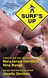 Surf's Up (Berkley Sensation)