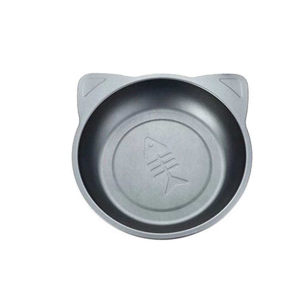 XJCW Cama de Verano para Gatos, disipador de Calor de Aluminio ...