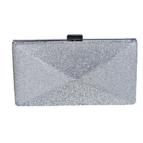 nancy-kyoto-renee-silver-evening-bag