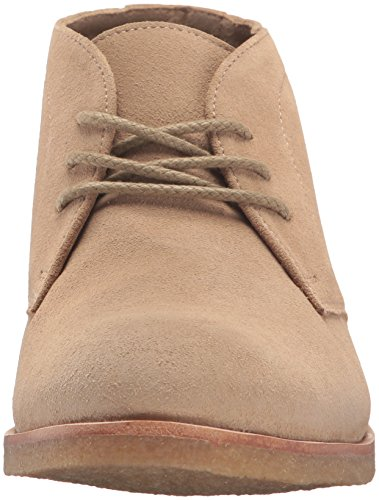 Hayden Murphy Women's Sand Boot amp; Johnston Chukka 5Eqwgtxn4Y