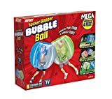 Socker Boppers Body Bubble Ball 1 pack (colors will vary)