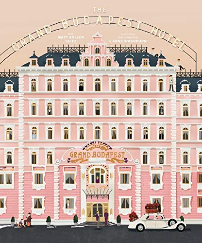 grand budapest hotel seitz - 2