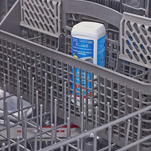 Glisten Dishwasher Magic, 12 oz (6 Pack) by Glisten (Image #4)