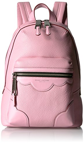 Marc Jacobs Pink Handbag - 7