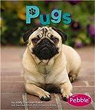 Pugs, Jody Sullivan, 0736853367