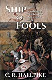 img - for Ship of Fools: An Anthology of Learned Nonsense About Primitive Society book / textbook / text book