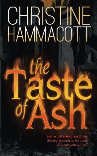 The Taste of Ash