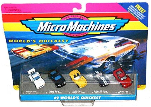 tractor mini machine - 7