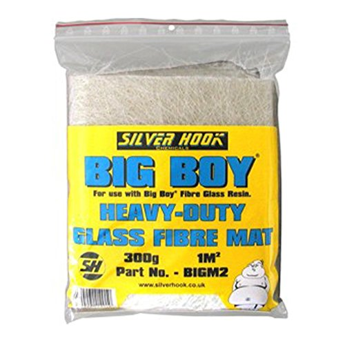 silverhook-big-boy-glass-fibre-mats-for-car-and-boat-body-1-sqm-with-300g