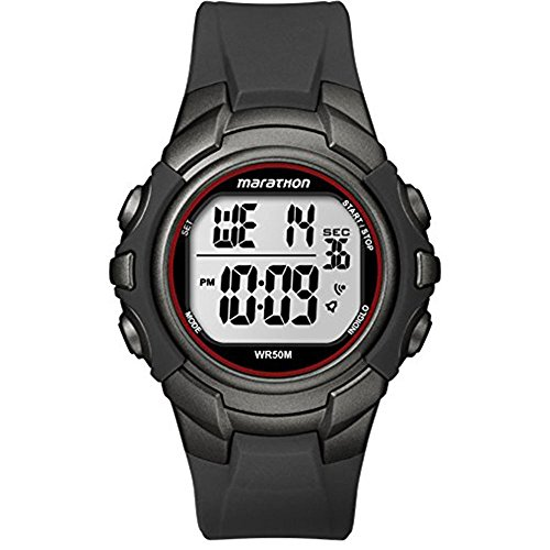 Marathon by Timex Full-Size Watch