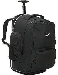 7f4ca4dd64b0 Amazon.com  Nike - Backpacks   Luggage   Travel Gear  Clothing ...
