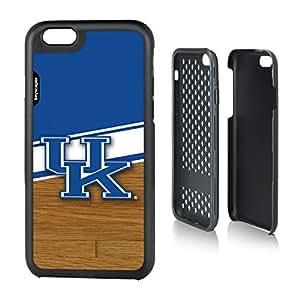 Kentucky Wildcats iPhone 6 & iPhone 6S (4.7 inch) Rugged Case - NCAA