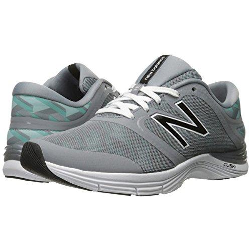 感謝の声続々! (ニューバランス) New Balance レディース B01JYKJBZQ Balance シューズ靴 WX711v2 スニーカー WX711v2 並行輸入品 B01JYKJBZQ, 時計ベルトのタイコノートジャパン:f3568430 --- arianechie.dominiotemporario.com