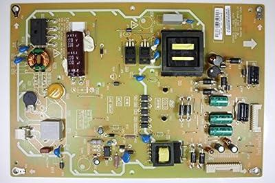 "Insignia 46"" NS-46D400NA14 19.46S11.001 Power Supply Board Unit"