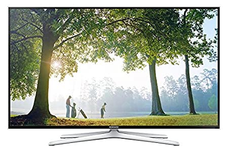 Samsung Series 6 H6400 40-inch Widescreen Full HD 1080p 3D LED Smart TV with 4c2cc66ac25e