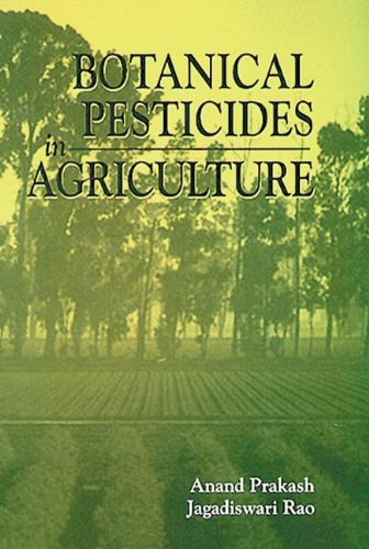 botanical-pesticides-in-agriculture