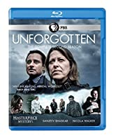 Masterpiece Mystery!: Unforgotten, Season 1 (UK Edition) Blu-ray by PBS Distribution
