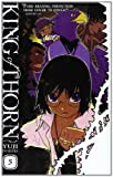 King of Thorn 5 (King of Thorn (Graphic Novels) (Adult))