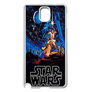 Generic Case Star wars For Samsung Galaxy Note 3 N7200 LPU8237956
