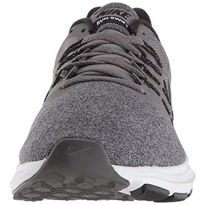 Nike Wmns Run Swift Scarpe Da Running Donna