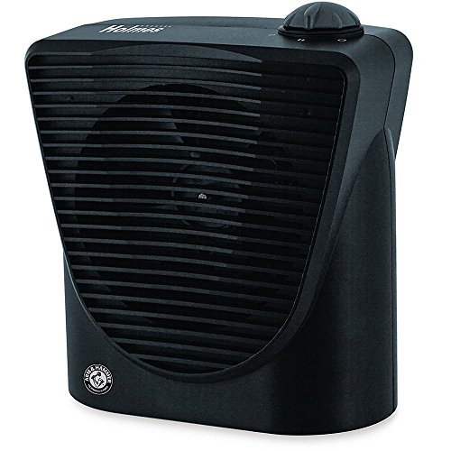 sunbeam air purifier filter - 6