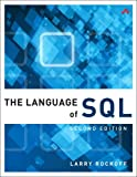 The Language of SQL 2nd Edition