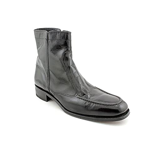 Amazon Florsheim Mens Essex Dress Boot Boots