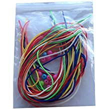 Amazon.com: marble string lights