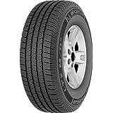 Michelin LTX M/S2 All-Season Radial Tire - 215/85R16 115R