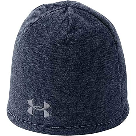 e1f7b3056cb Amazon.com  Under Armour Men s Survivor Fleece Beanie