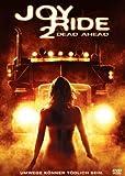 Joyride 2 - Dead Ahead (Dvd-K) [Import allemand]