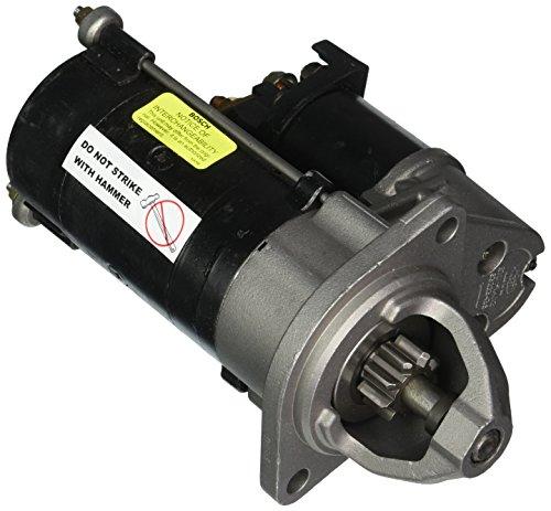 alternator bosch for bmw 318is - 5