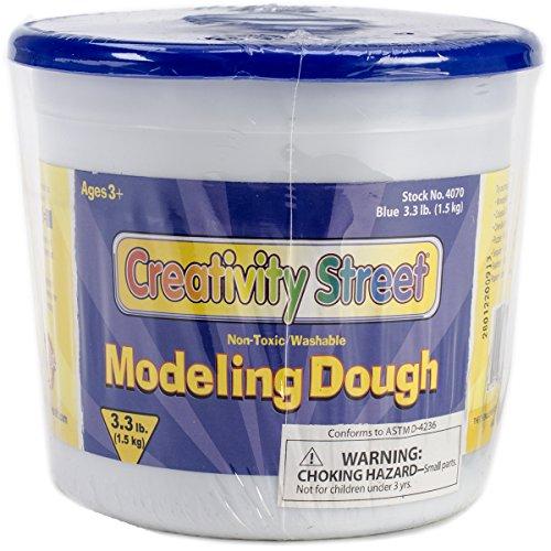 blue-modeling-dough-lb