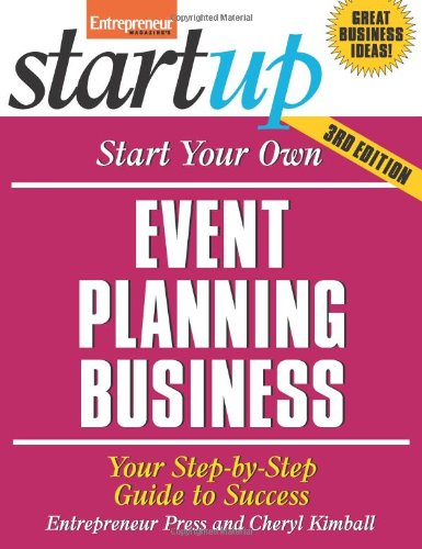 books in occasion considering business