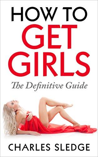 How to get girls Nude Photos 78