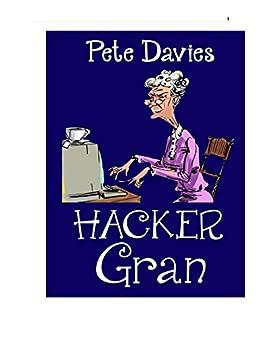 Hacker Gran