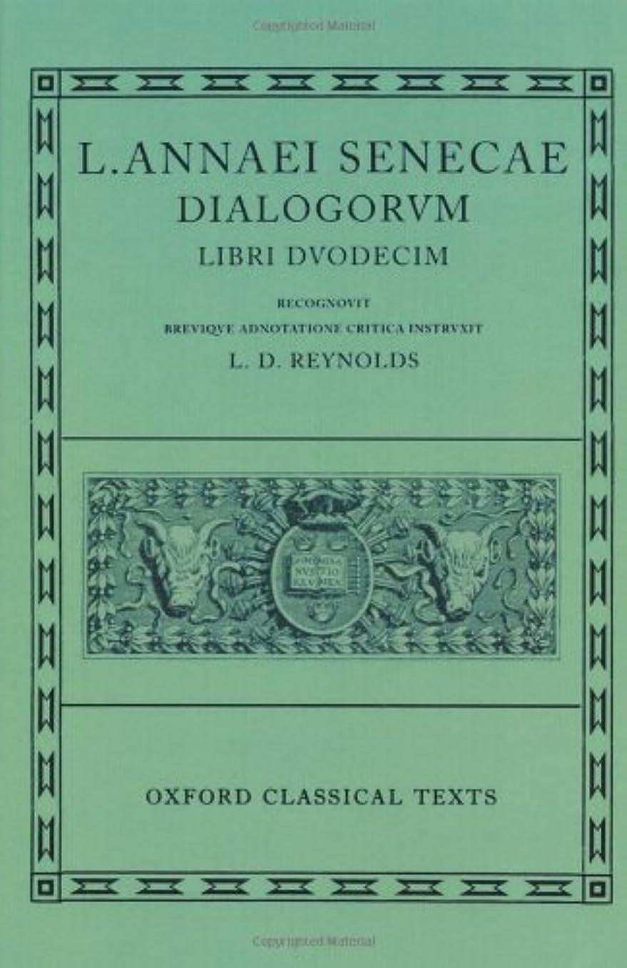 意義弾丸家事をするStoic Studies (Hellenistic Culture and Society) (Hellenistic Culture & Society)