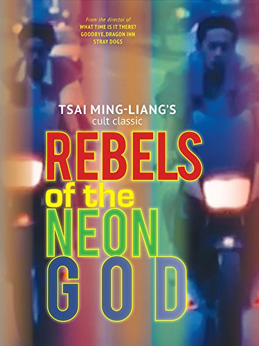 rebels-of-the-neon-god