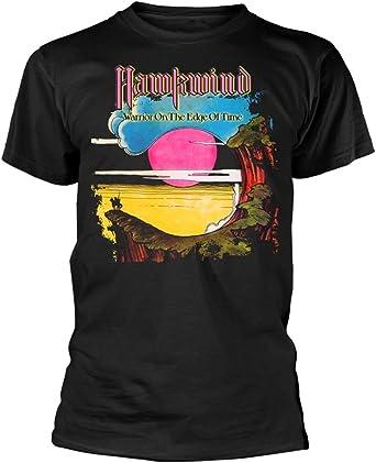 Hawkwind Womens Short Sleeve Baseball Tee Loose Casual Blouses Tops Tshirts