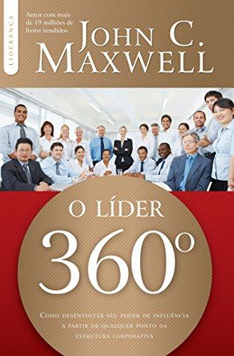 O Líder 360º