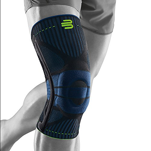 Buy sports knee support