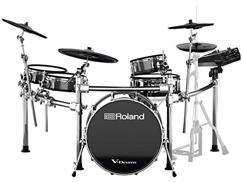 The 7 Best Electronic Drum Sets of 2019 for Beginners and Pros