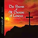The Poems of St. Therese of Lisieux |  Therese of Lisieux
