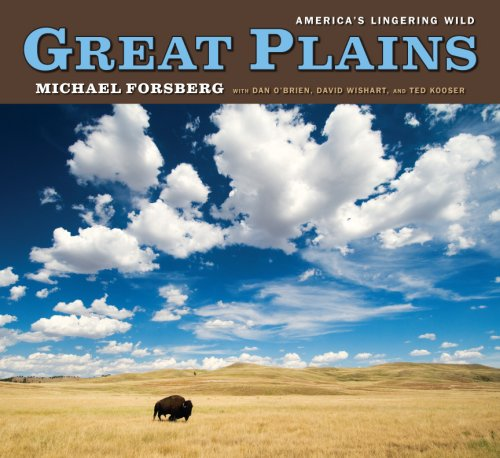 The Great Plains were once among the greatest grasslands on the planet. But as the United States and Canada grew westward, the Plains were plowed up, fenced in, overgrazed, and otherwise degraded. Today, this fragmented landscape is th...